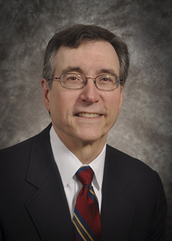 Charles Timmons, MD, PhD