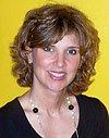 Marie DeFrances MD, PhD
