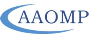American Academy of Oral and Maxillofacial Pathology - Logoy
