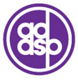 Association of Directors of Anatomic and Surgical Pathology - Logo