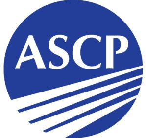 American Society for Clinical Pathology - Logo