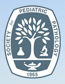 Society for Pediatric Pathology - Logo