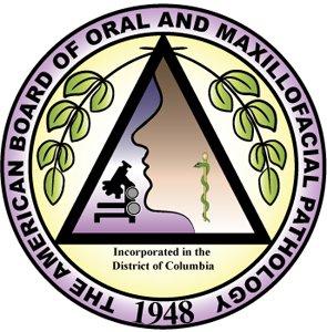 American Board of Oral & Maxillofacial Pathology