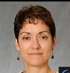 Stephanie Barak, MD