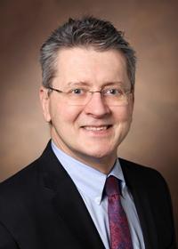 Robert D Hoffman, MD, PhD