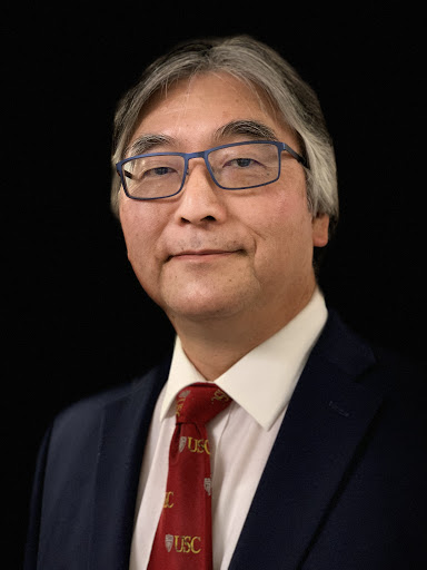 Wesley Y. Naritoku, MD, PhD