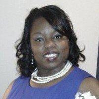 Pamela Adams-Lewis, EdD, MBA