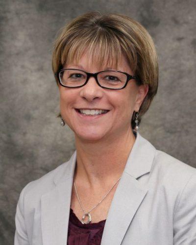 Diane P Kowalski, MD, MMSc