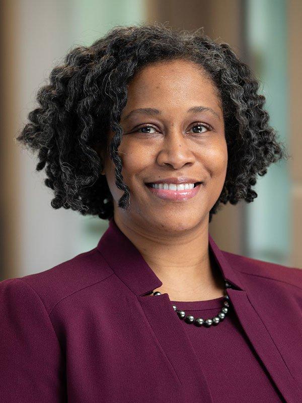 Tiffany M Hebert, MD